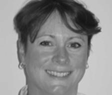 Amanda Manuel – Osteopath