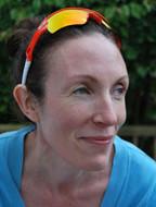 Sarah Crisp – Clinical Pilates