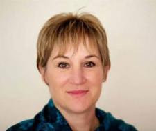 Bridget Pittaway – Massage Therapist
